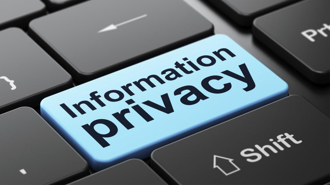 Privacy policy e cookies